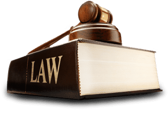 The_law_3251501