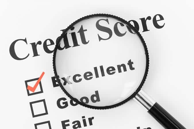 creditupdates Credit Rating